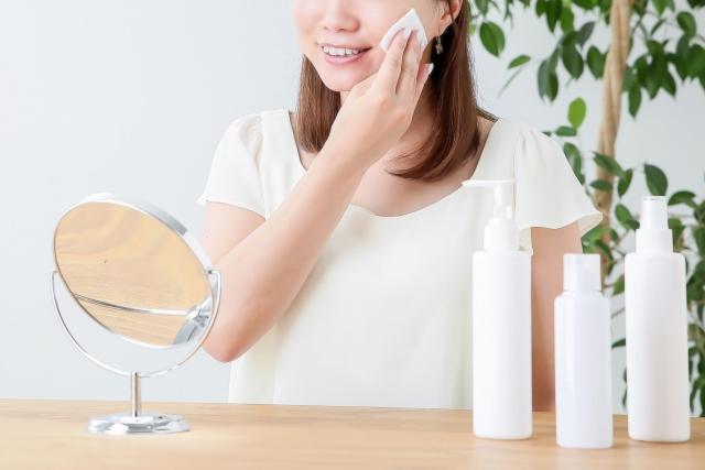 通販で買えるハイドロキノン化粧品5選